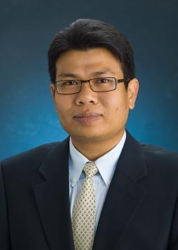 Tanawong Maison photo
